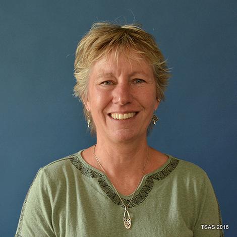 Photo of Ellen Stackable