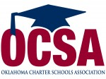 OK Charter Schools Association_Logo
