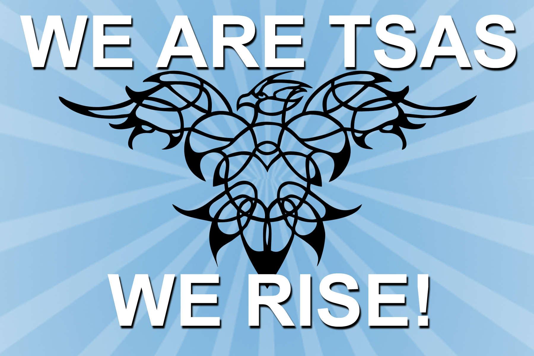 we-rise