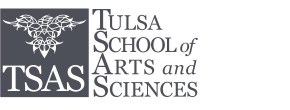Tulsa School of Arts and Sciences