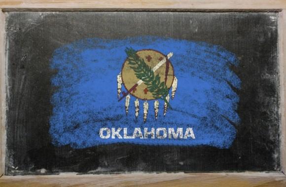 oklahomachalkboard-c94b91df