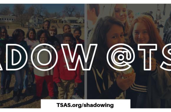 Shadowing Sign up_ November 1st @ 9_00 am